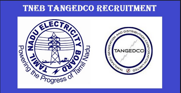 TANGEDCO Assessor Recruitment 2020