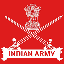 Indian Army TES 45 Course July 2021 Salary